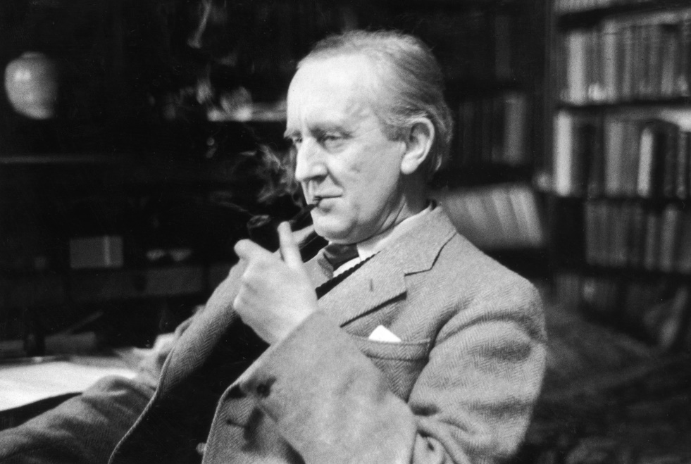 are viewing jrr tolkien hd wallpaper color palette tags jrr tolkien 981x659