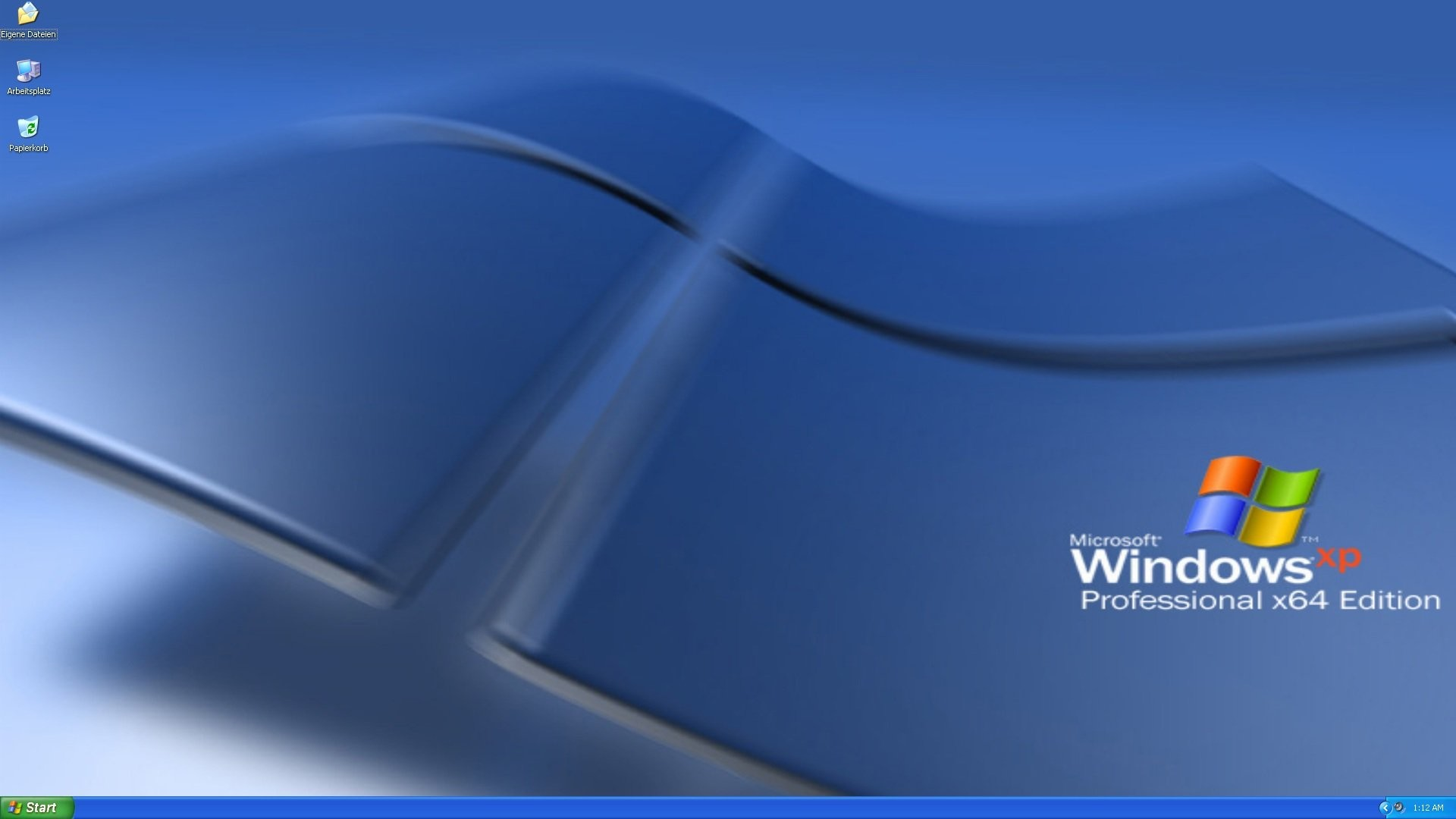 Windows Xp Professional Wallpaper 44 images 1920x1080