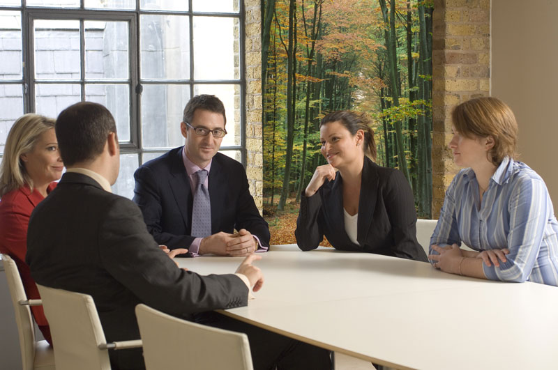 800x531px Business Meeting Wallpaper Wallpapersafari