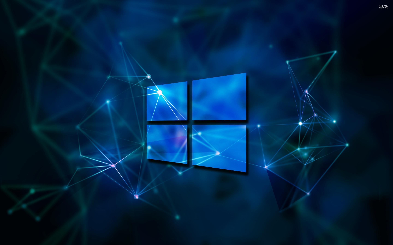 54 Cool Wallpaper Windows 10 On Wallpapersafari