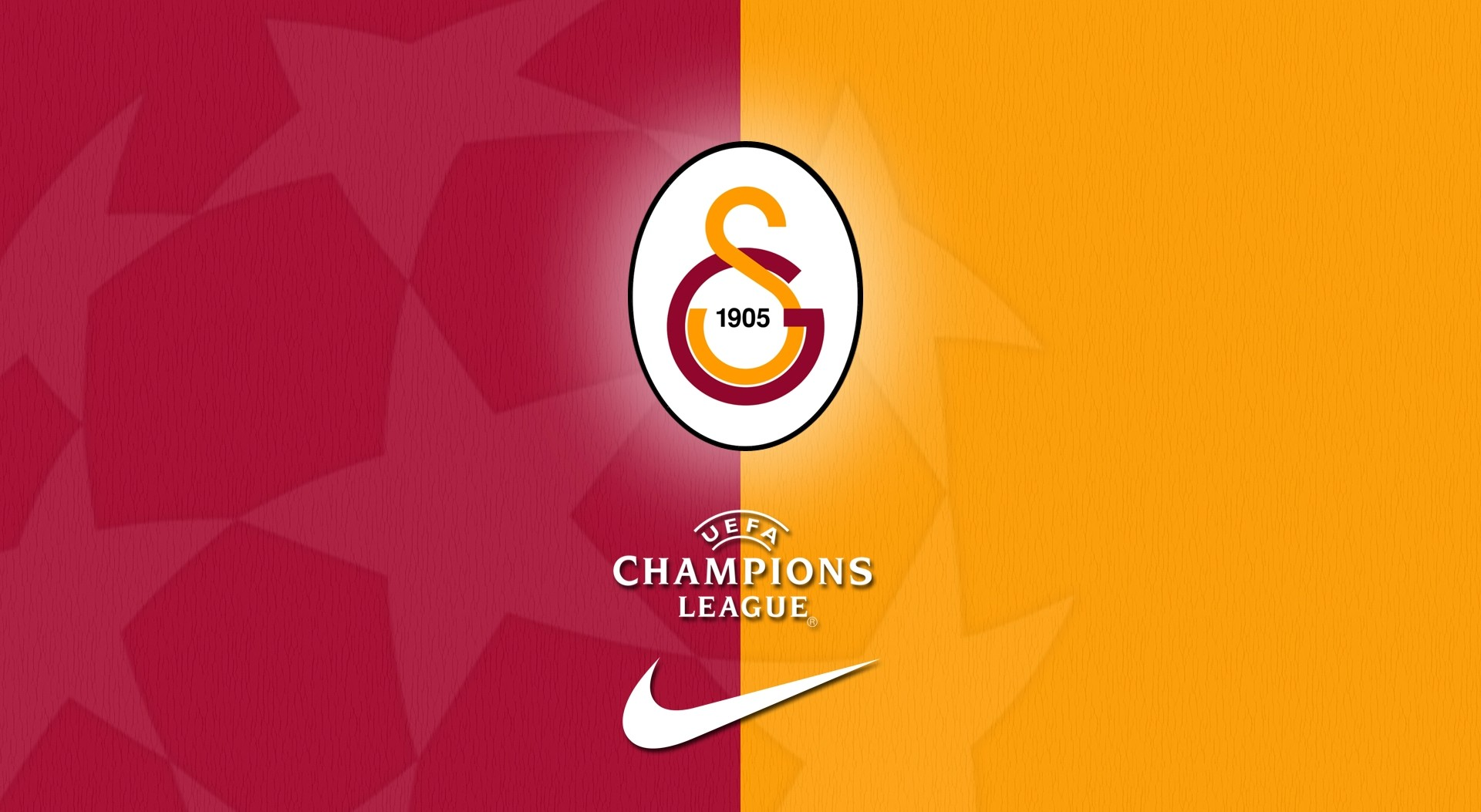 38 Galatasaray Wallpapers On Wallpapersafari