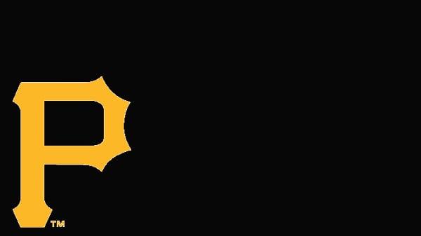 Pittsburgh Pirates Mobile Wallpaper