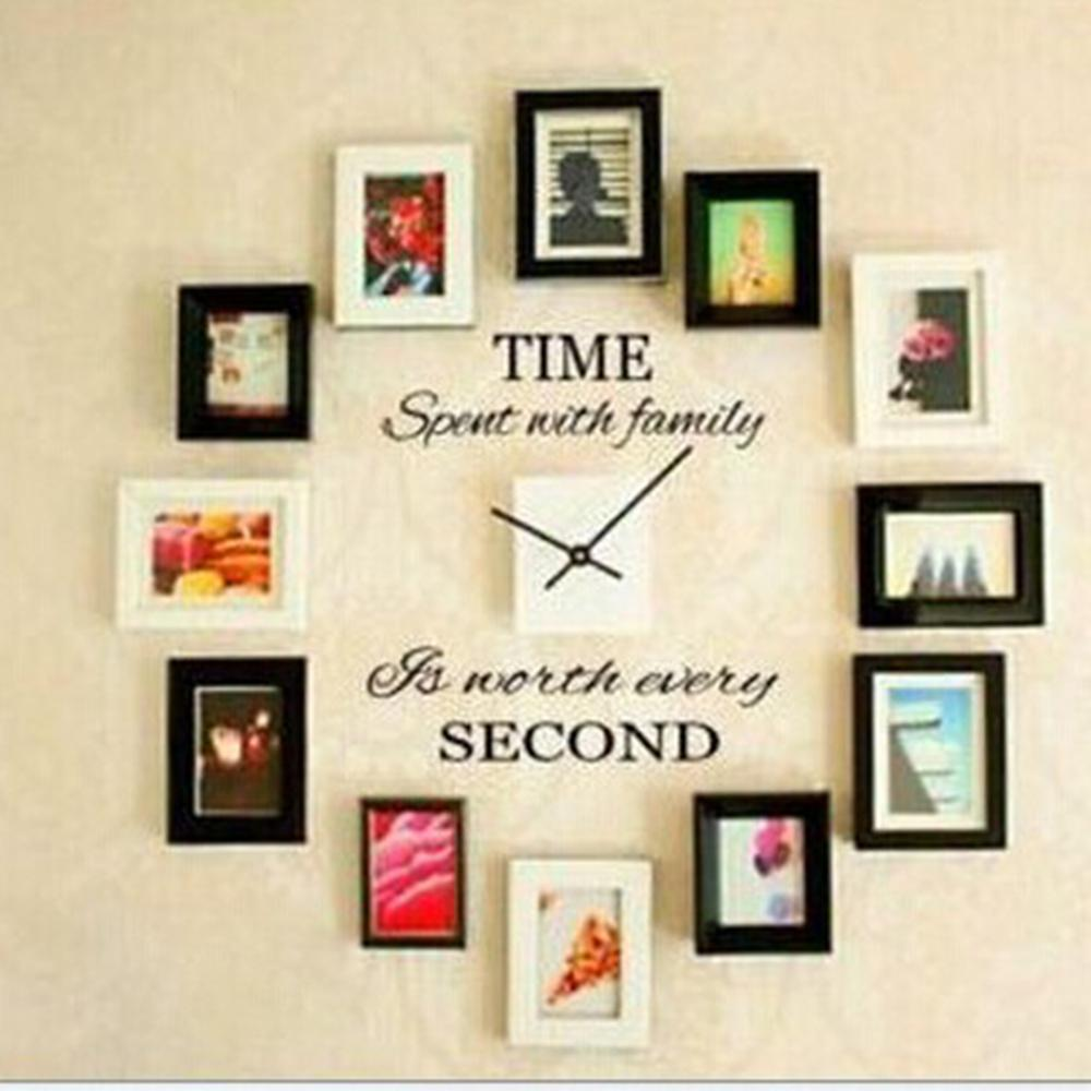Choosing DIY Kitchen Wall Decor Amazing Decorative Kitchen Wall 1000x1000