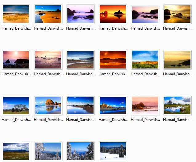 wallpaper border microsoft vista desktop wallpaper wallpaper borders 637x525