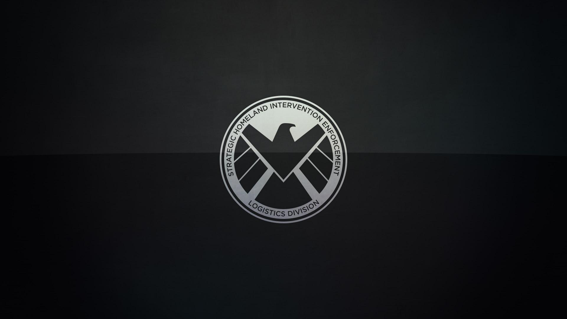 Agents of SHIELD Background   Wallpaper High Definition High 1920x1080