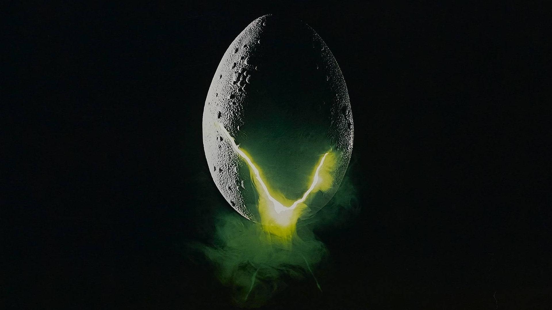 alien hd iphone wallpapers - photo #40