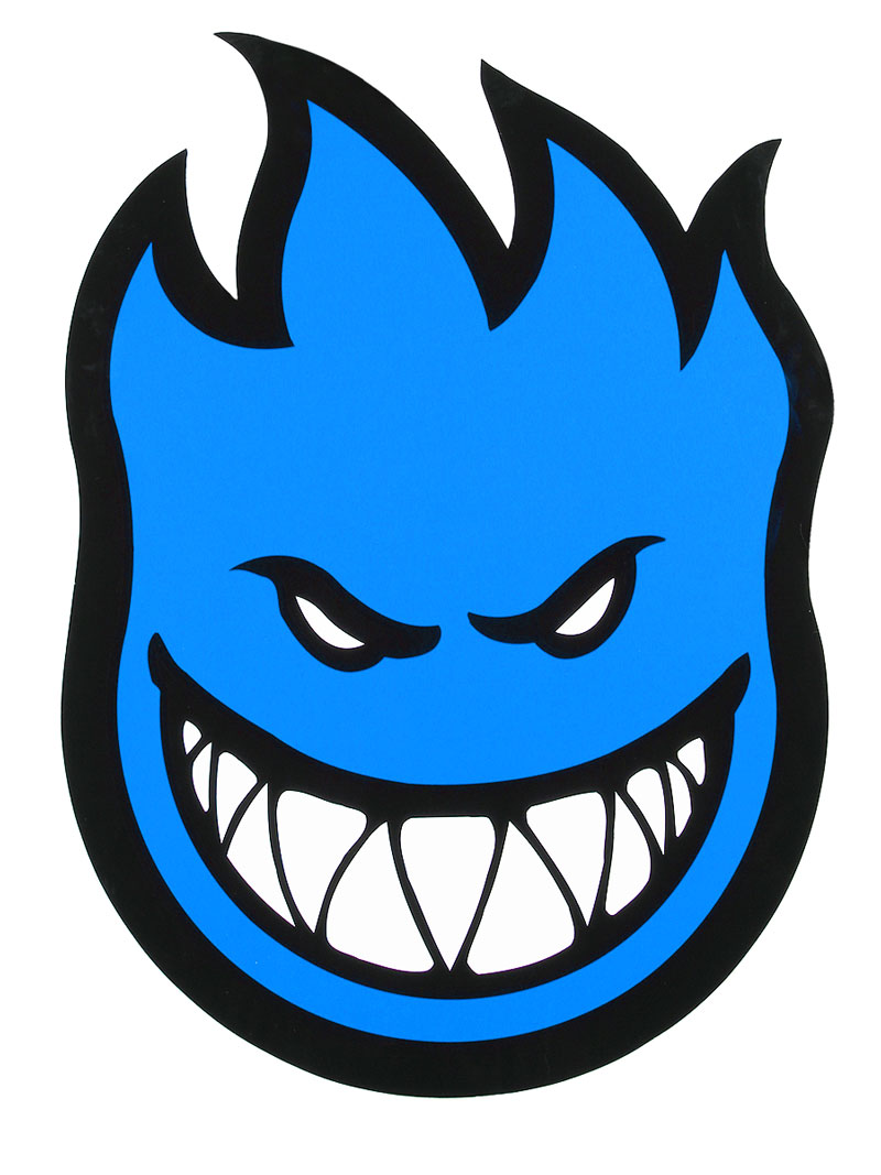 image gallery spitfire logo