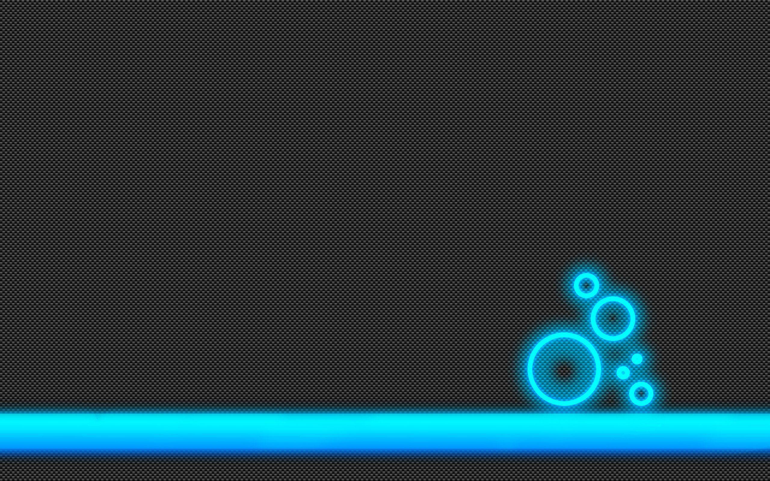 Carbon Fibre HD by gnu32 2560x1600