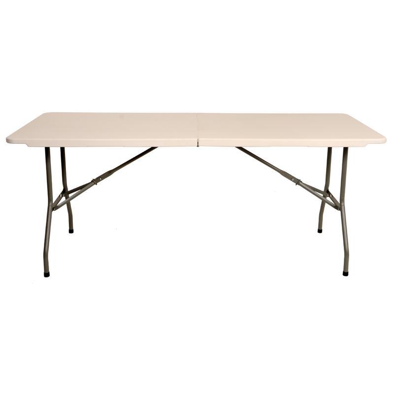 Folding Wallpaper Table Wallpapersafari