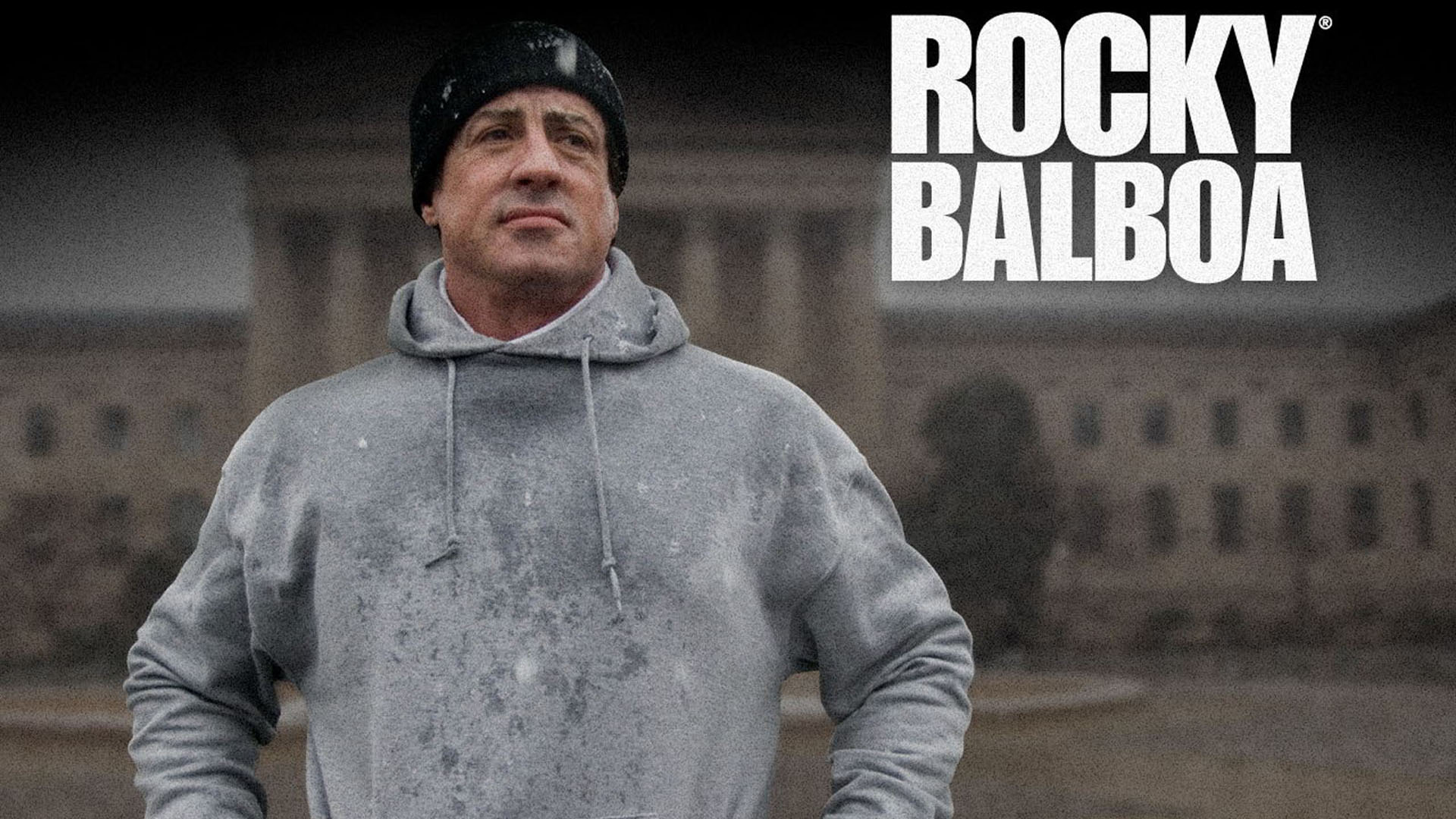 Rocky Balboa Wallpaper 1920x1080 Wallpapers 1920x1080 1920x1080