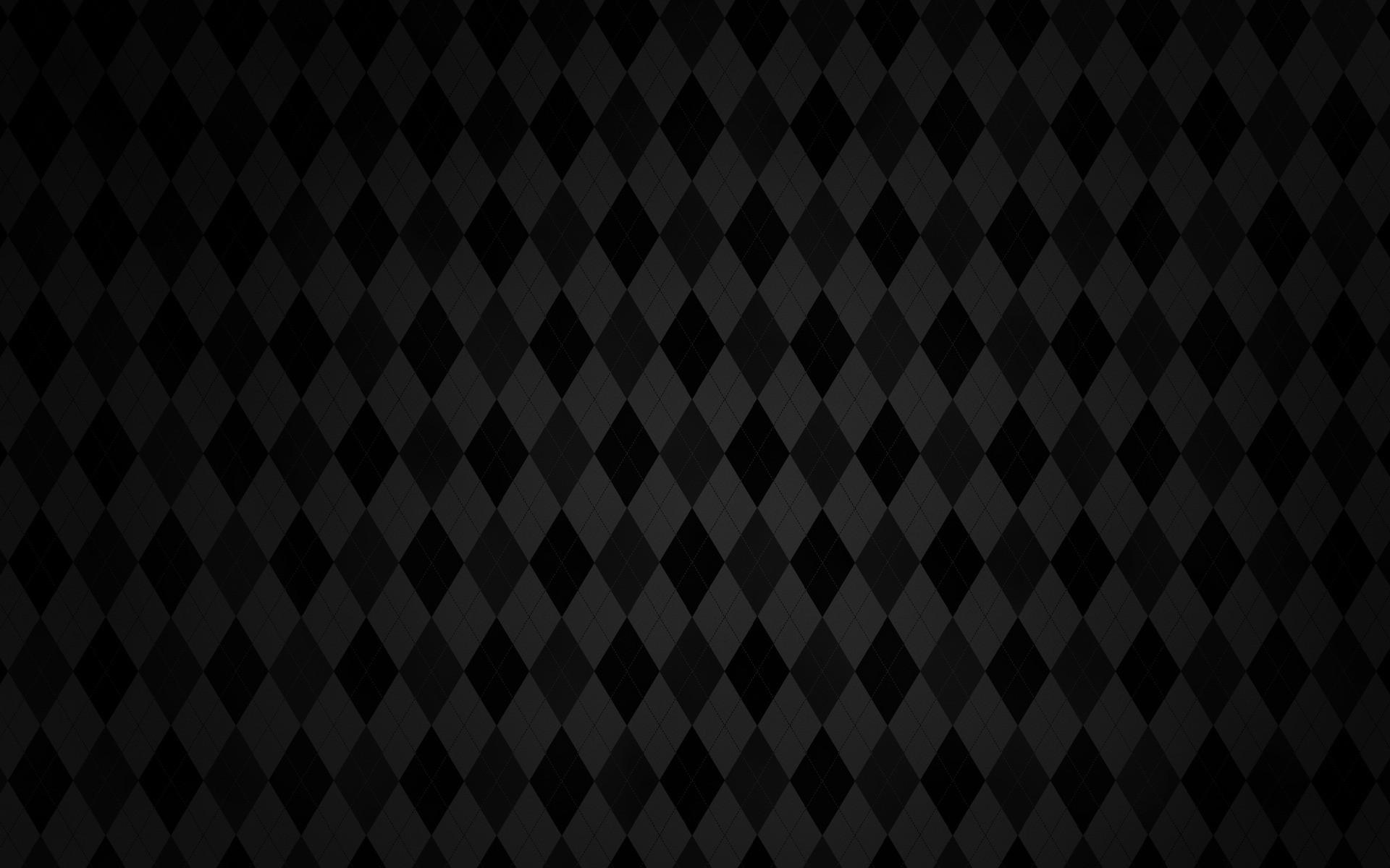 Black Diamond Wallpaper - WallpaperSafari  Black