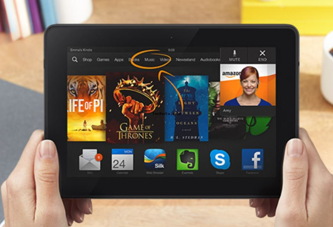 Fire Tablet Wallpaper Free Downloads: Free Wallpaper For Kindle Fire HDX 7