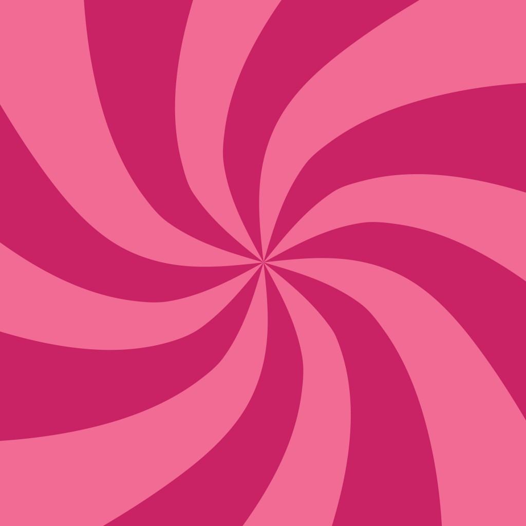 pink swirl wallpaper wallpapersafari. Black Bedroom Furniture Sets. Home Design Ideas