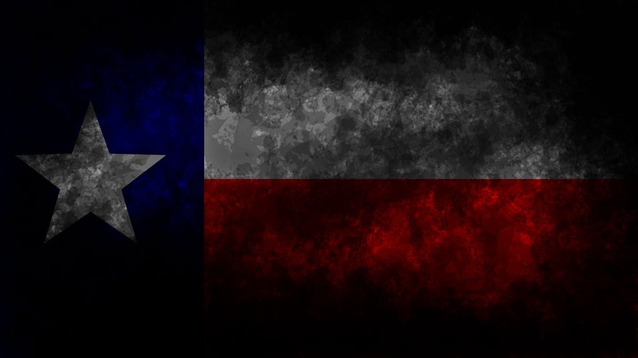 HD Texas Flag Wallpaper - WallpaperSafari
