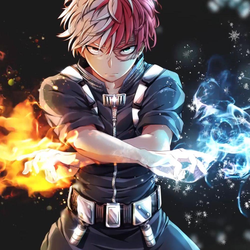 Life Anime Wallpapers   Top Life Anime Backgrounds 1002x1002