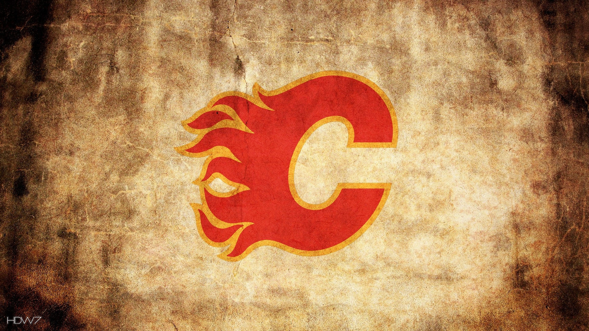 calgary flames HD wallpaper gallery 175 1920x1080