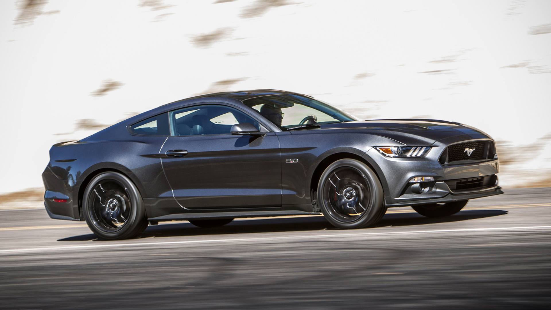 Ford Mustang GT 2015 Wallpapers   HD HdCoolWallpapersCom 1920x1080