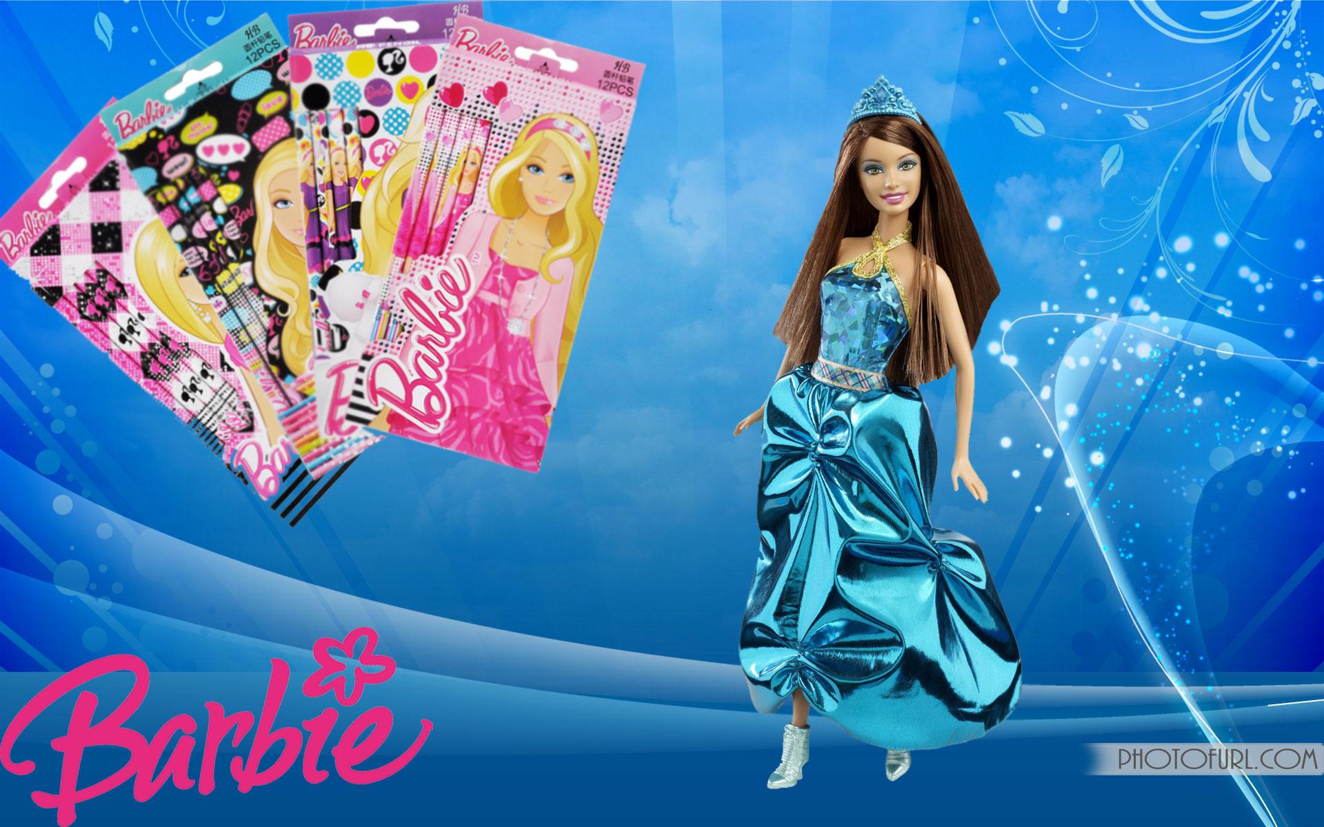 wallpapers barbie wallpapers barbie xpx wallpapers barbie 1920x1200