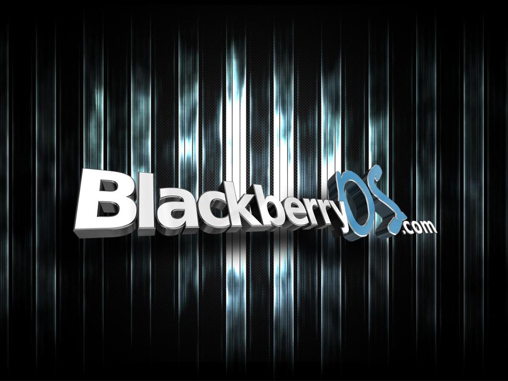 Blackberry logo wallpaper 7 crackberry com - Blackberry Wallpapers