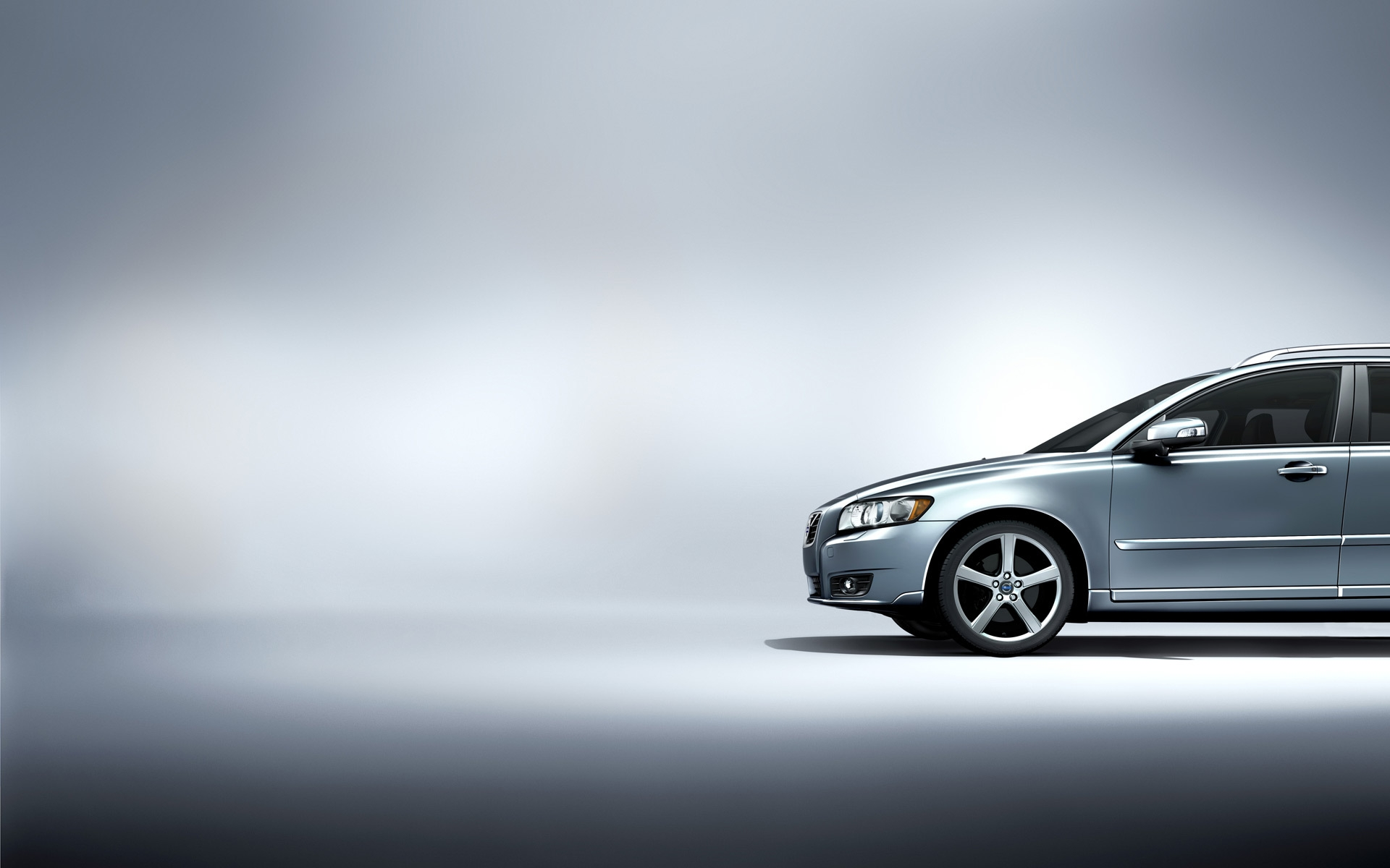 Car Background HD Wallpapers Pulse 1920x1200