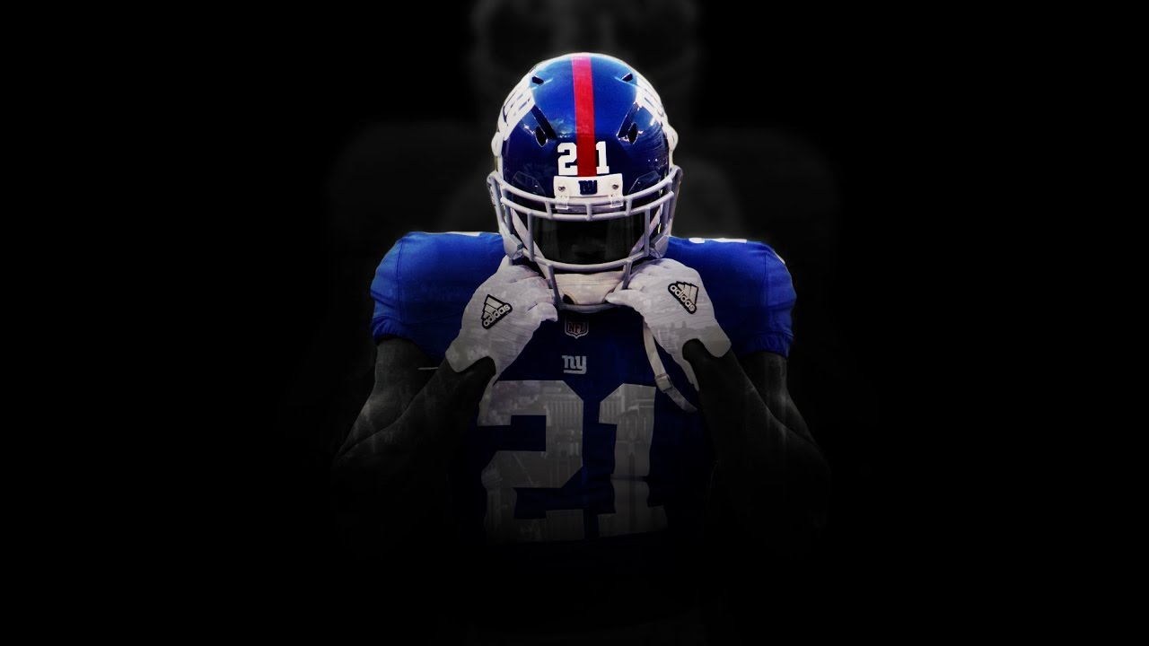 Free Download Free New York Giants Wallpapers Hd 1280x720 For