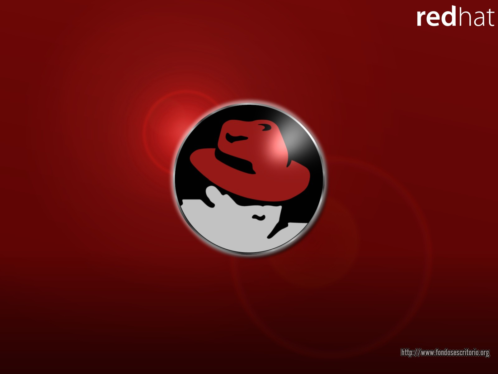 Pics Photos   Red Hat Linux Wallpapers 1600x1200