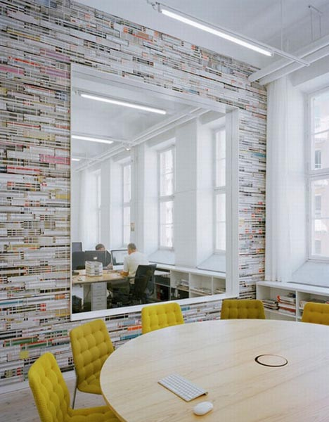 Online Wallpapers Shop Interior Design Photos Interior Wallpaper 468x600