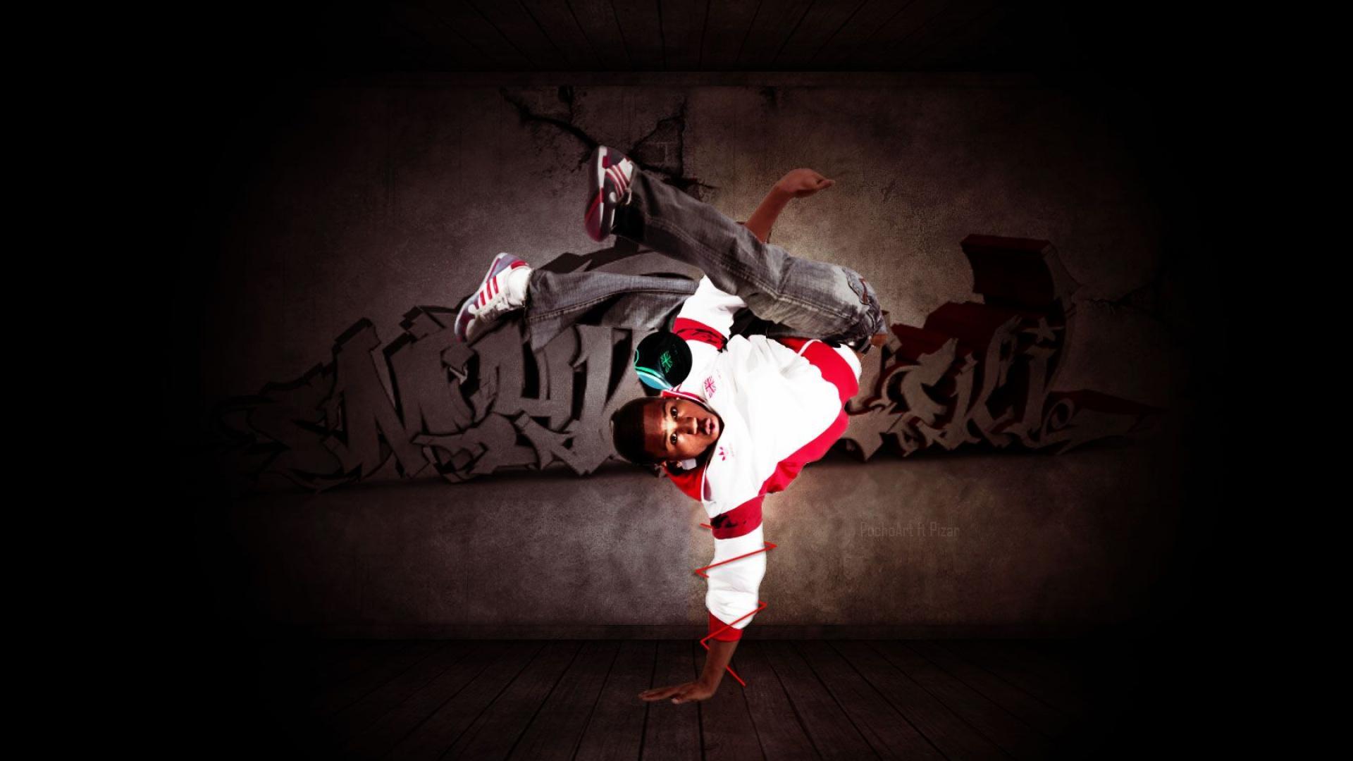 Hd Hip Hop Wallpapers Wallpapersafari