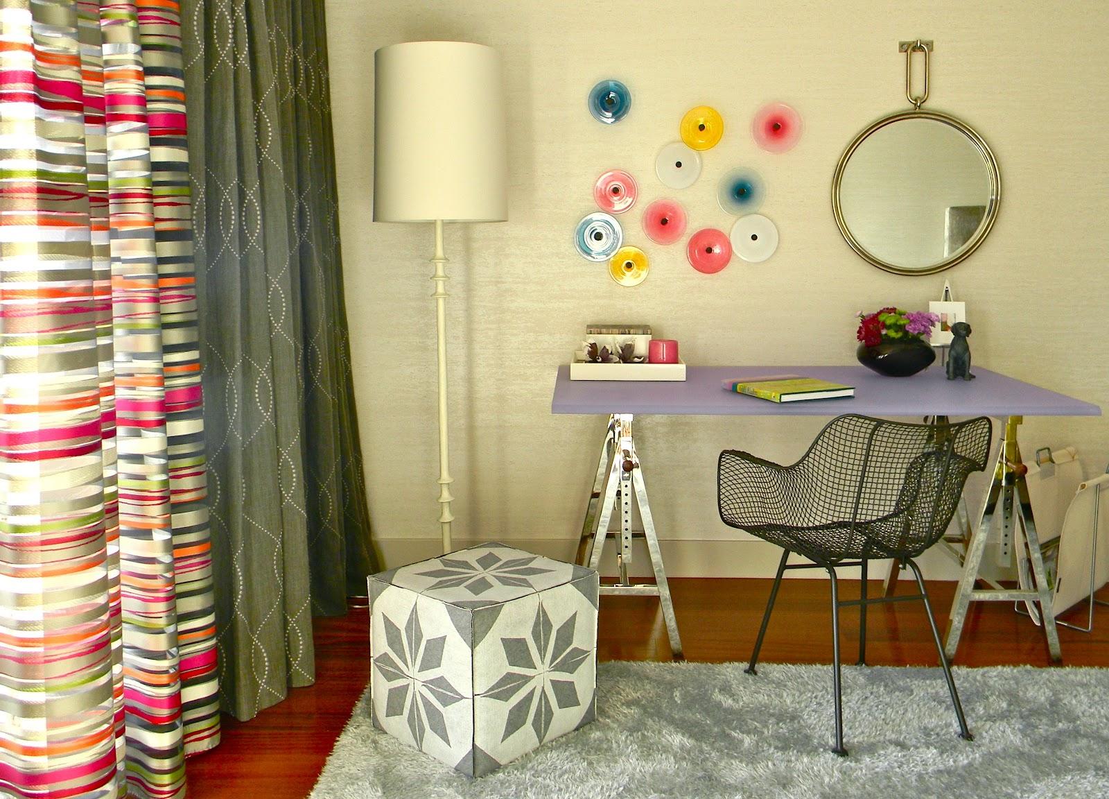 Fur Wallpaper For Bedrooms 1600x1152