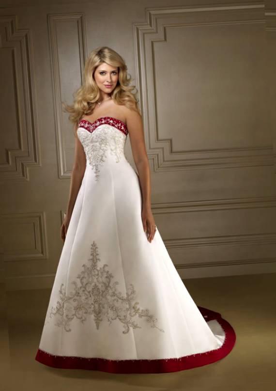 Discount wedding dresses in dallas texas   photo download wallpaper 570x807