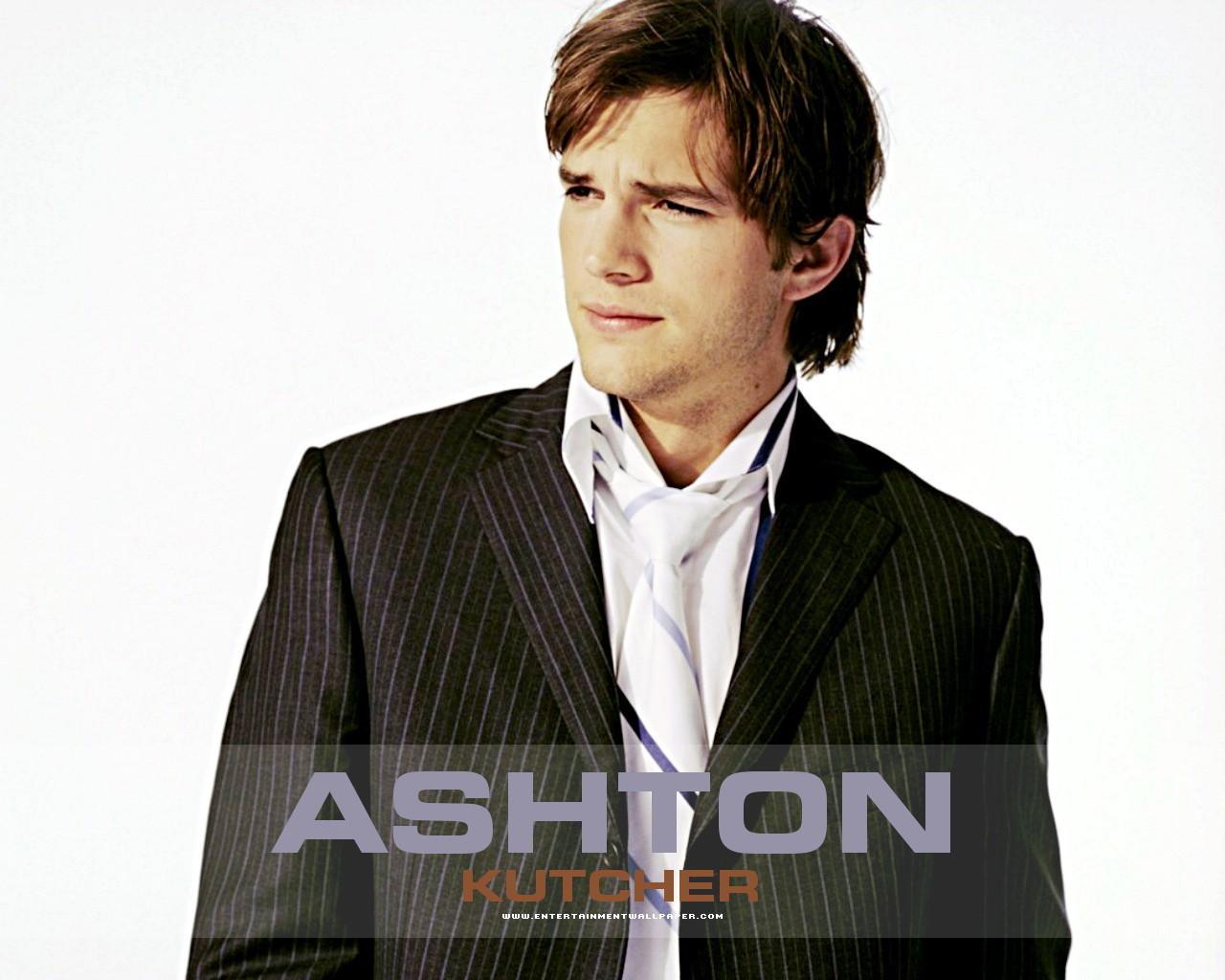 Ashton   Ashton Kutcher Wallpaper 3325032 1280x1024