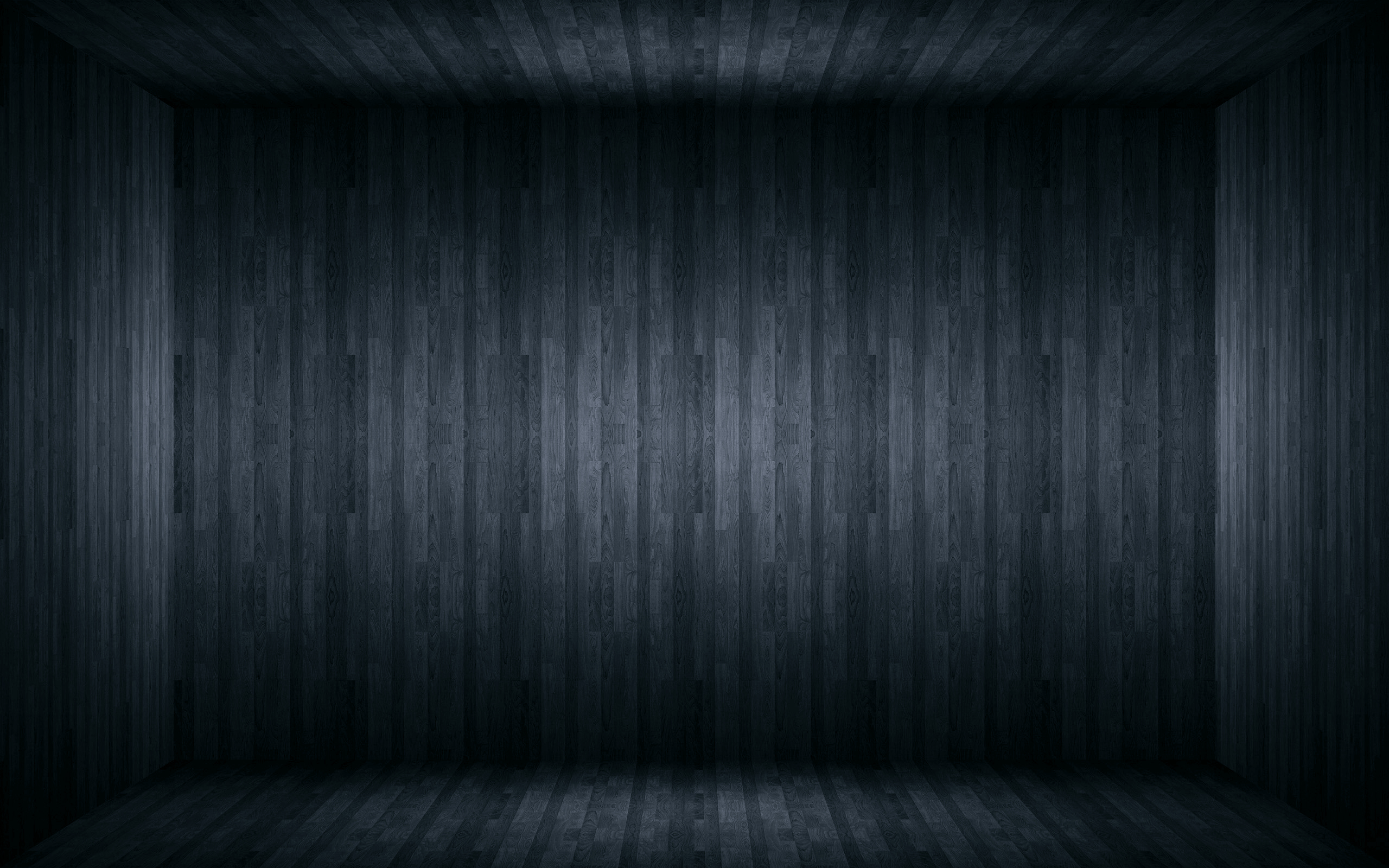 3D Texture Wallpaper - WallpaperSafari