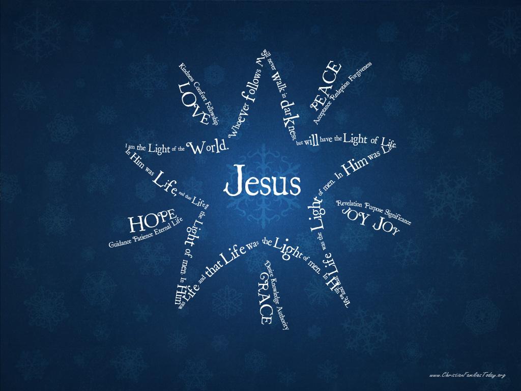 Christmas Cards 2012 Christian Desktop Wallpapers 1024x768