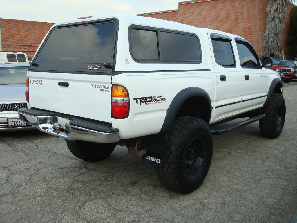 toyota tacoma door panel removal Car Pictures 1024x768