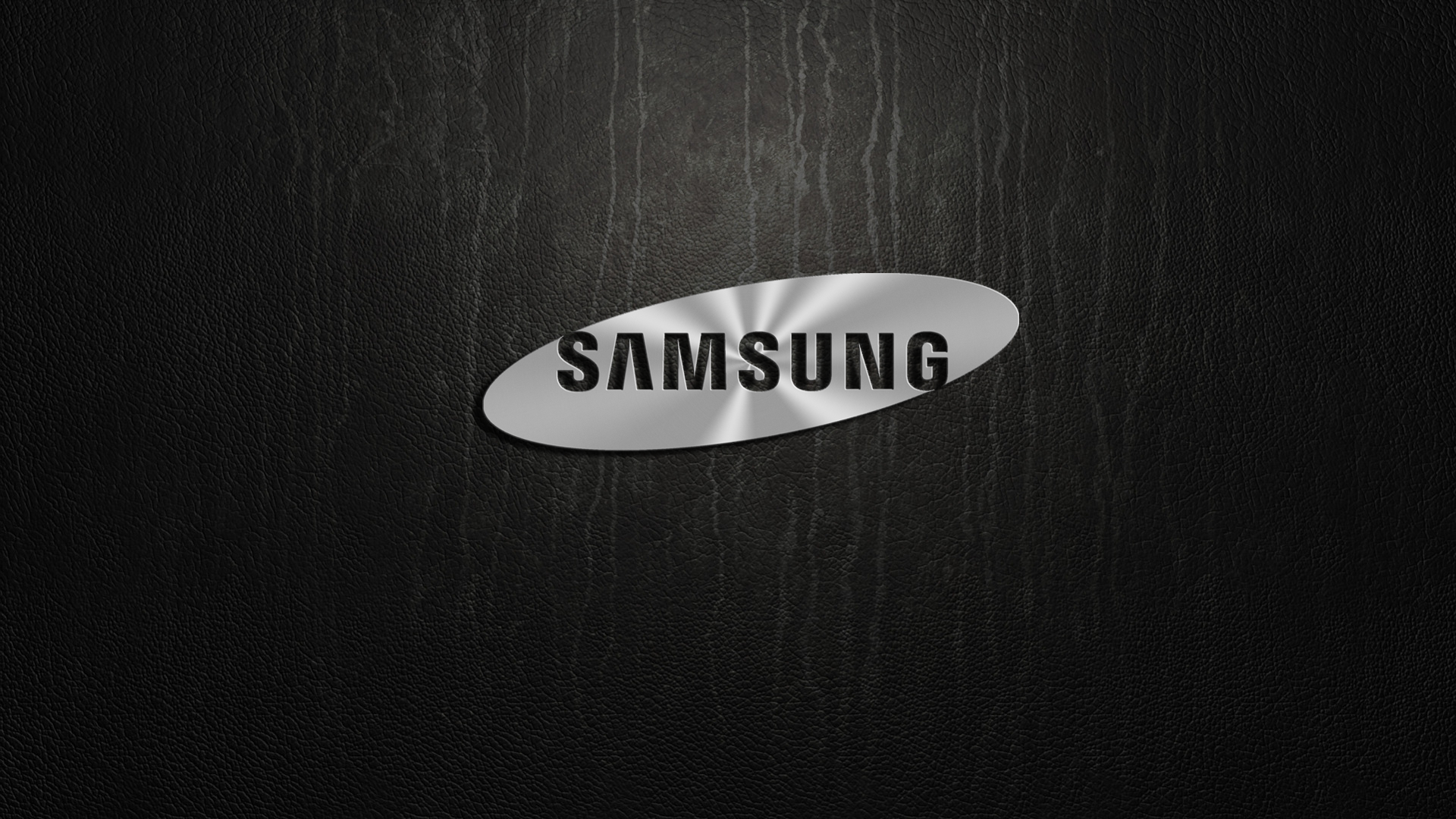 Samsung HD Wallpaper Background Image 1920x1080 ID588106 1920x1080