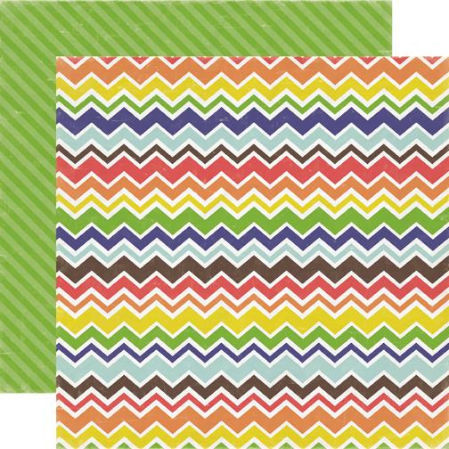 Collections echo park paper co Paper Glue 504x504