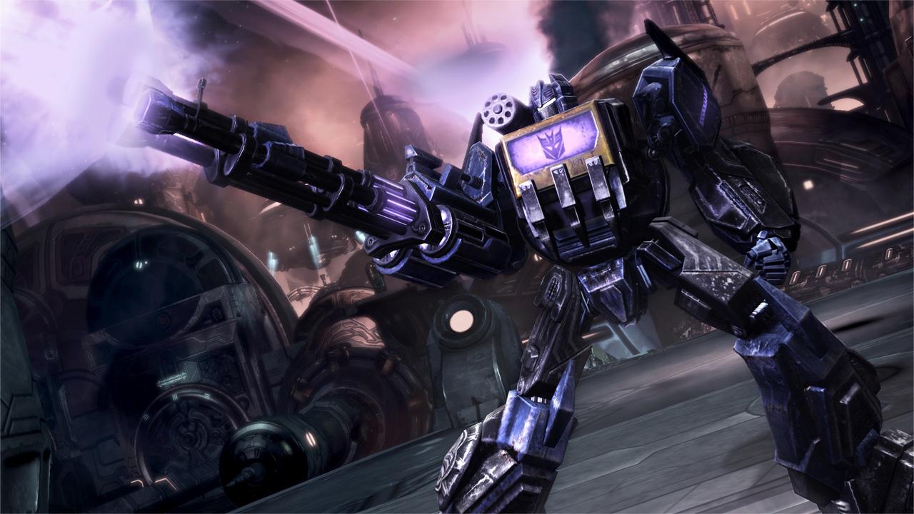 Transformers soundwave images 1280x720
