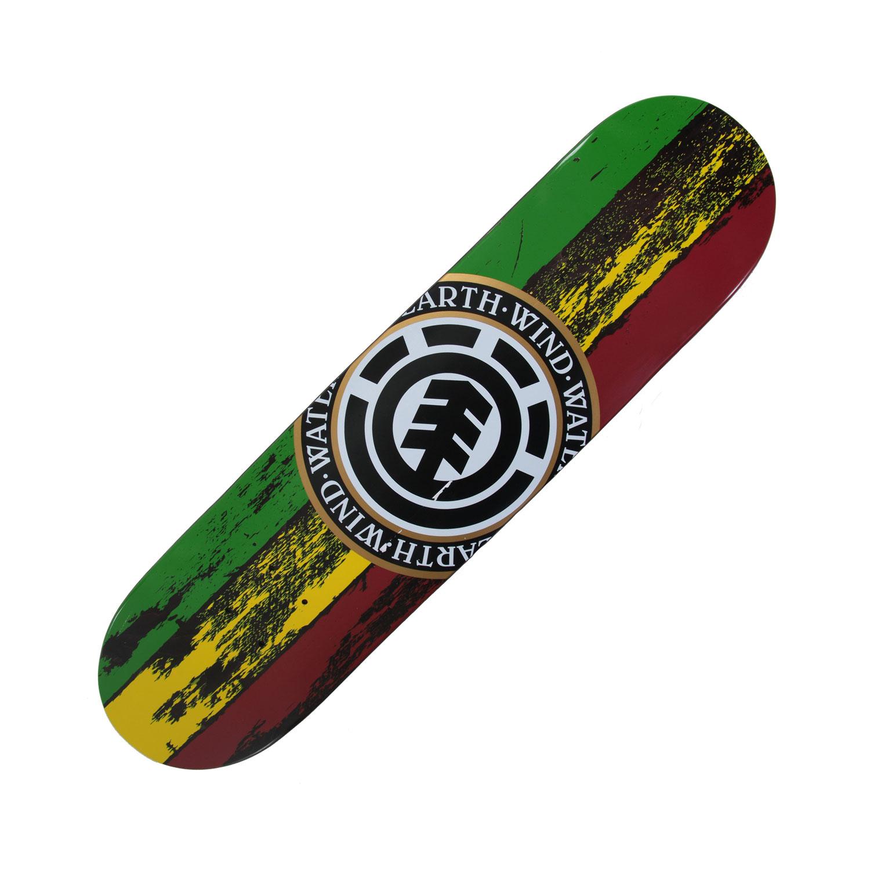 element skateboard wallpaper 1500x1500