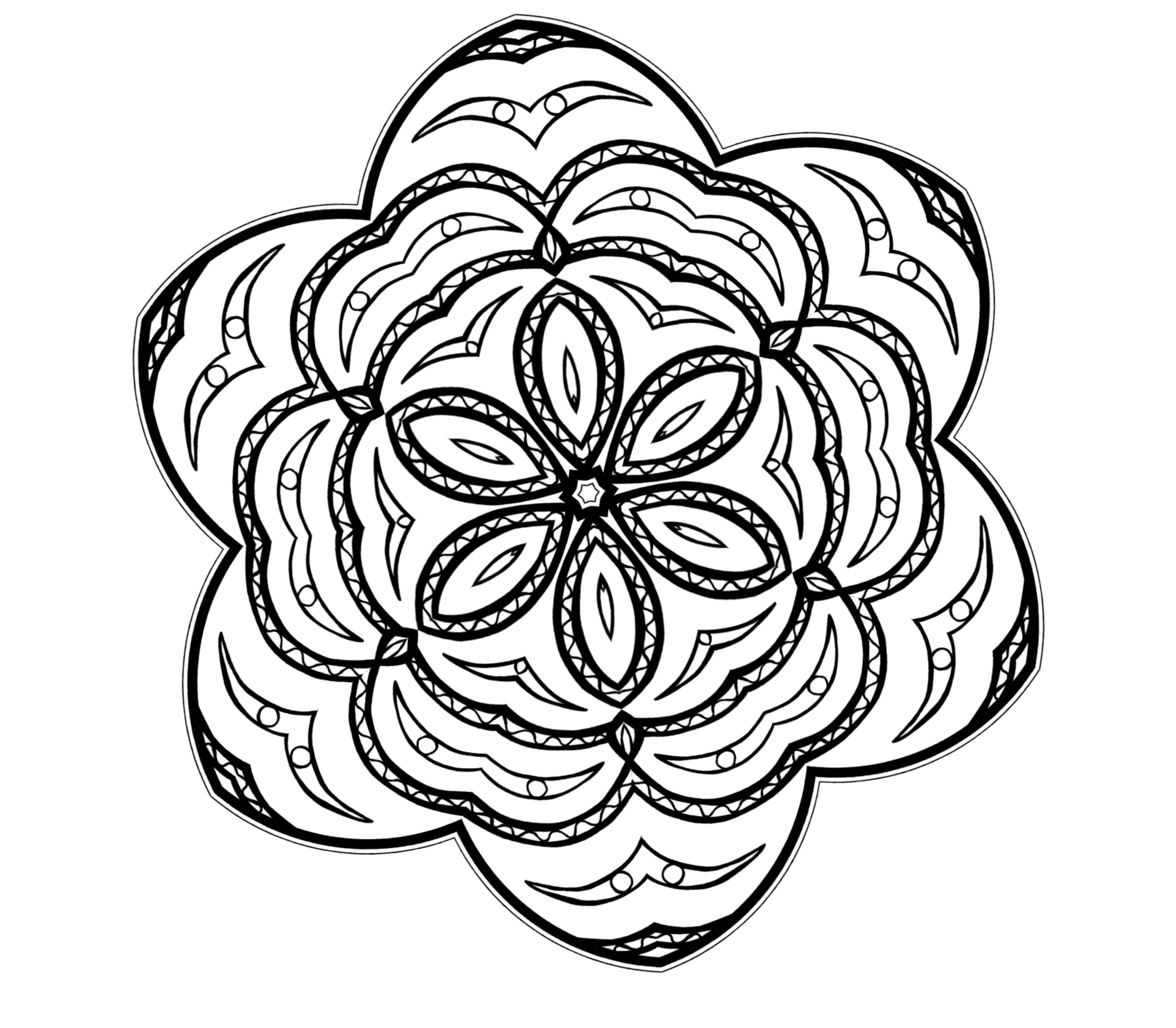 abstract coloring pages 711 x 850 160 kb jpeg abstract coloring pages 3346x2924