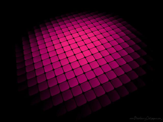 Blackberry Wallpapers Downloads Wallpapersafari