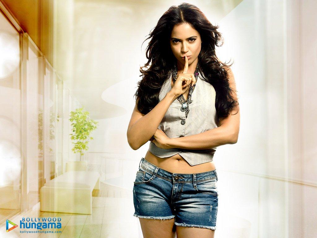 Bollywood Hungama (Bollywoodhungama.com) - Bollywood News ...