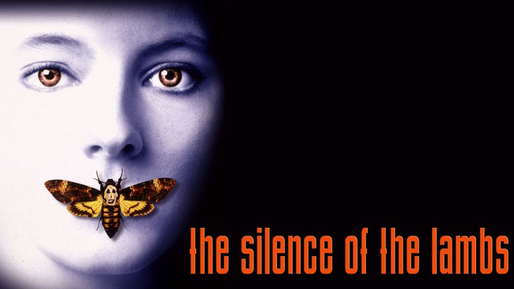 The Silence Movie Wallpapers WallpapersIn4knet 1000x562 4731 KB 1000x562