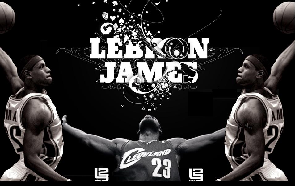 Free Download World Sports Kobe Bryant Vs Lebron James Wallpaper Sports 955x604 For Your Desktop Mobile Tablet Explore 46 Kobe And Lebron Wallpaper Kobe And Lebron Wallpaper Lebron And