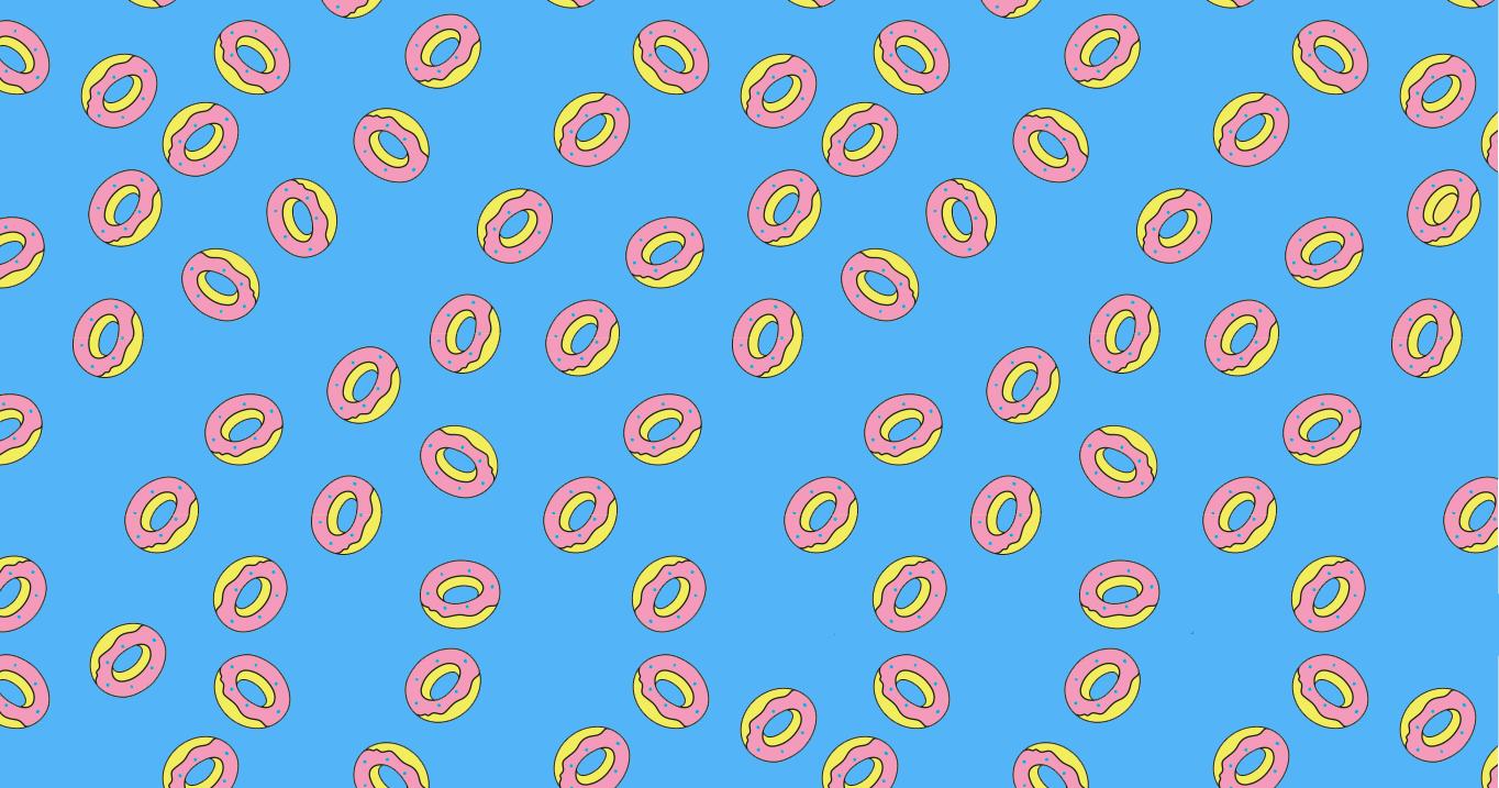 Odd Future Wallpaper Odd Future Donut