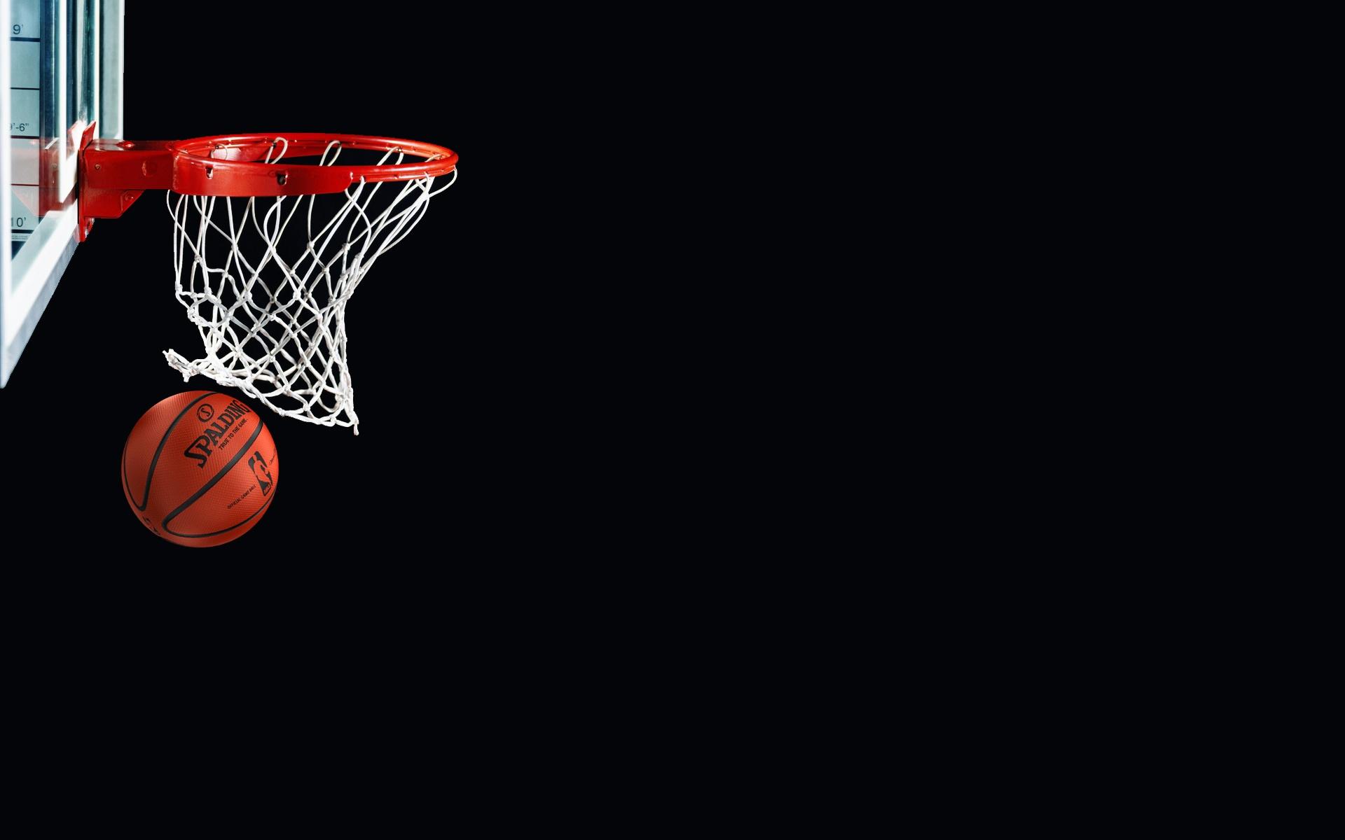 Awesome Basketball Backgrounds