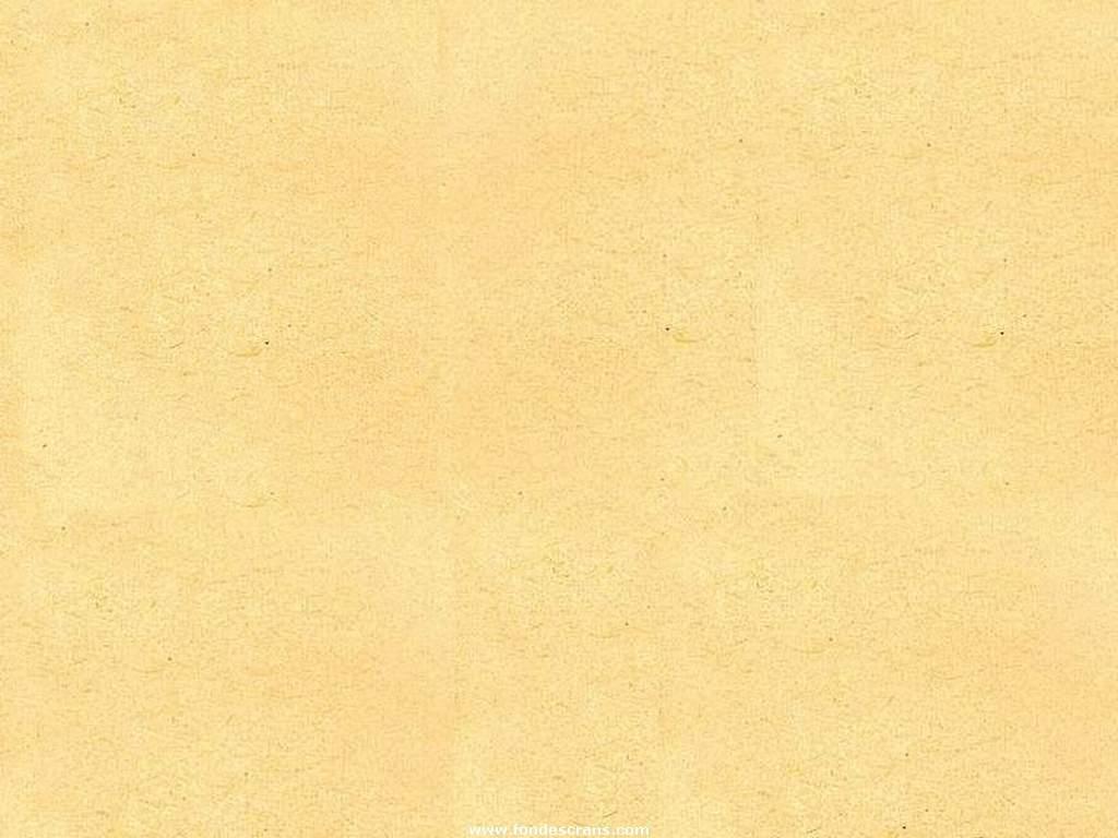 Beige Wallpapers Desktop Wallpapers 1024x768