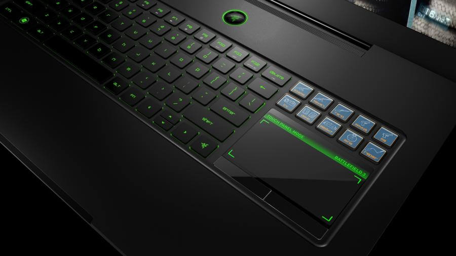 Free Download Wallpaper Details Name Razer Gaming Laptop Keyboard 4k Wallpapers 900x506 For Your Desktop Mobile Tablet Explore 50 Razer Wallpaper 4k Hd Razer Wallpapers