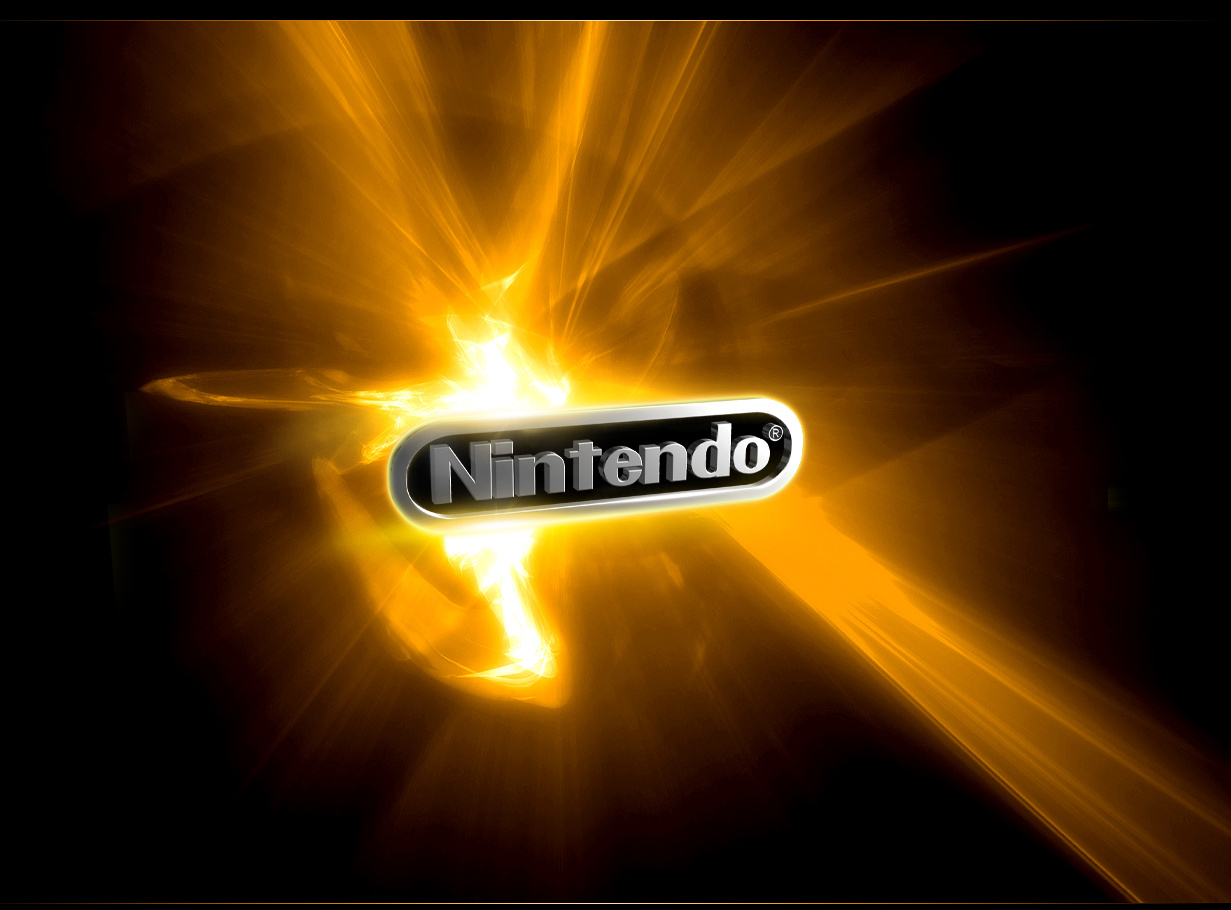 Cool Nintendo Wallpapers Wallpapersafari