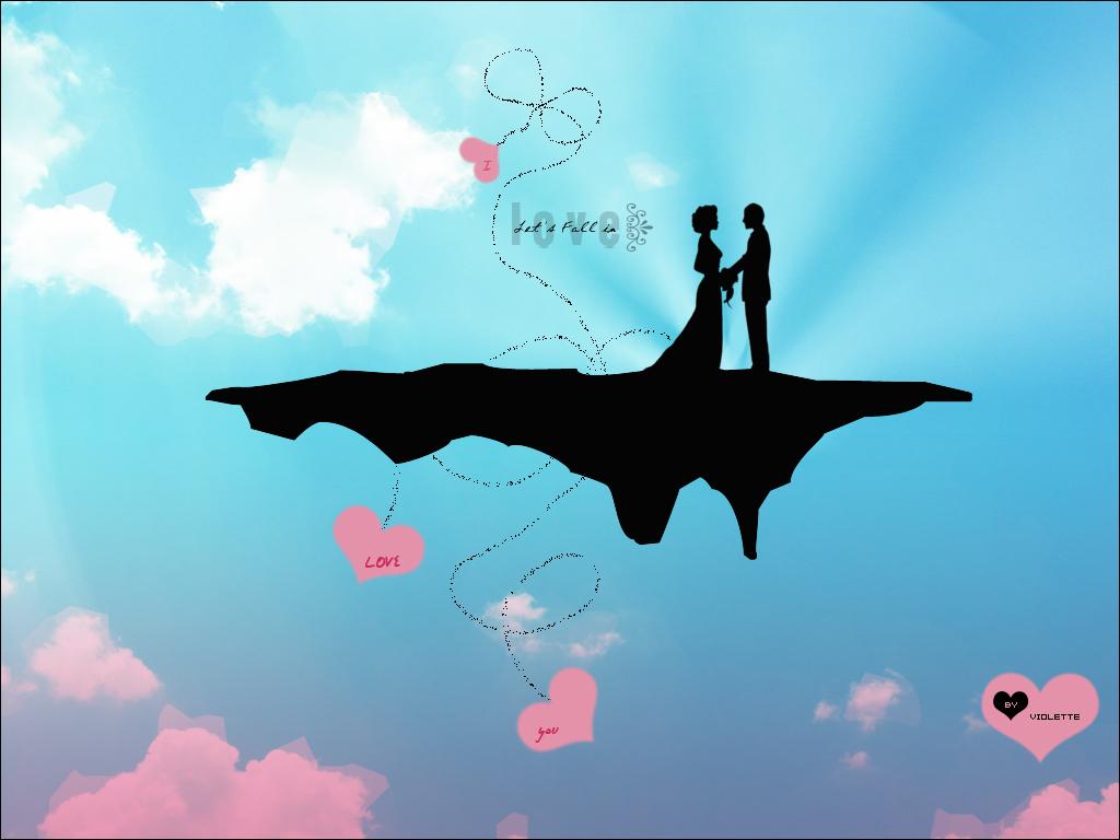 Love U Images Wallpaper - WallpaperSafari