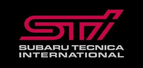Avic D3 Custom Backgrounds   Subaru Impreza WRX STI Forums IWSTIcom 500x240